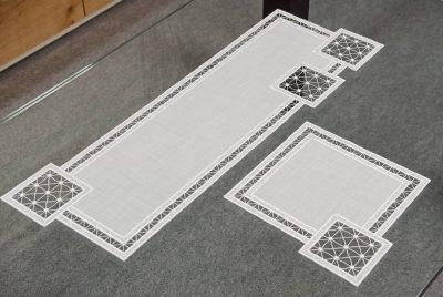 plauener-spitze-modern-tischdecke-tischlaeufer-modern-Quadrat-25x25-24x70-cm.jpg6