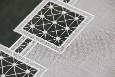 plauener-spitze-tischdecke-modern-Quadrat-82x82-cm-detailbild-alle.jpg3