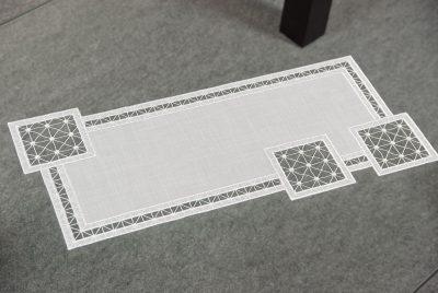 plauener-spitze-tischlaeufer-modern-Quadrat-24x55-cm-02