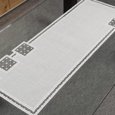 plauener-spitze-tischlaeufer-modern-Quadrat-40x100-cm